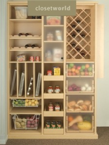 pantry design ideas, pantry design, kitchen