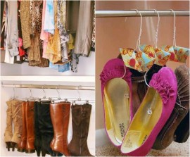 inspirations-creative-shoe-storage-hanger-idea-for-closet-closet-shoe-storage-ideas