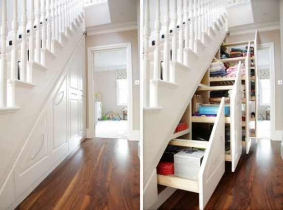 interior-impressive-home-design-with-hidden-storage-under-stairs-ideas-using-laminated-wooden-floor-style-creative-under-stair-storage-solutions-design-for-home-with-spaces-problem