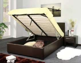 London-Storage-Bed-Brown-2-510x400