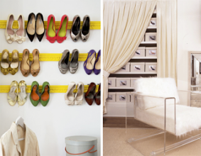 ShoeStorage-DeliciouslyOrganized2