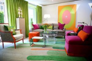 Sophisticated-Complementary-Color-Schemes3