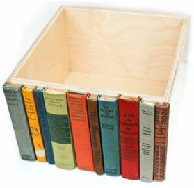 Unique Stylish Dvd Storage Ideas 5 Storage Box