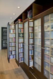 unique-stylish-dvd-storage-ideas-5