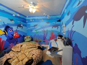 46_11-Fantastic-Disney-Inspired-Childrens-Rooms_0-f