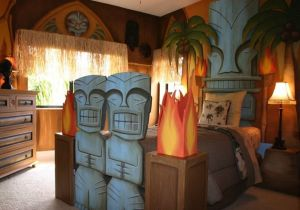 46_11-Fantastic-Disney-Inspired-Childrens-Rooms_0-g